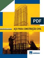 Catálogo Aço - Gerdau.pdf