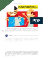 Portal.mec.Gov.br Seb Arquivos PDF 2008 Gestar2 a Tp4 a