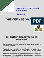 Costos y Presupuestos - II_14 Parte III.ppt