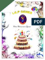 GENES (1).docx