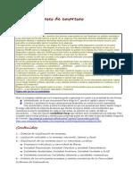 Tema 3 Clases de Empresa Libro EE 2010