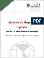 MND09_Lectura.pdf