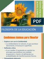 Acsoriamfilosofa de La Educacin 1220425118593321 9
