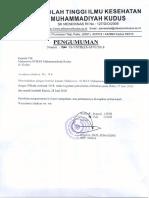 7962, MAhasiswa pengumuman libur pilkada.pdf