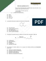 7308-Tips Nº 3 Química 2016