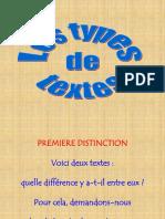 classer_les_textes.ppt