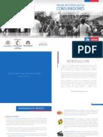 Manual-del-Consumidor-2012.pdf