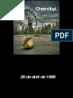 chernobyl-100409120315-phpapp02