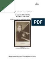 CLAUDIO ARRAU LEÓN, PIANISTA CHILENO.pdf
