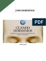CUANDO DORMINOS.pdf