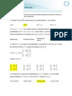 Respuestas_Autoevaluación_U2.pdf
