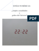 SINCRONÍAS NUMÉRICAS.pdf