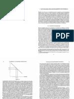 El Análisis Económico del Derecho I (Richard Posner)