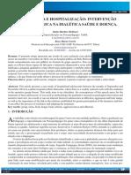 Adolescencia e hospitalização intervenção psicopedagogica.pdf