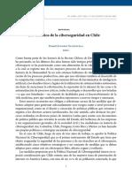 0719-2584-rchdt-6-02-00001.pdf
