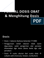 Prihal Dosis 2016