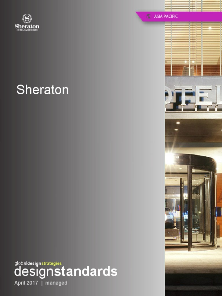 Generic Foldable Photo Studio Box 2X 1200 Lumen LED, Silver Reflective Interior, No Shadows