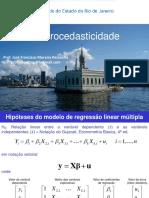 heterocedasticidade.pdf