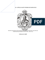 proyectometodologico-090714124133-phpapp01.pdf