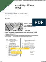 2018 - Ilmu Semestask kkm.pdf