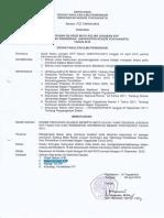 SK+Penyusun+silabus+2012+ok.pdf