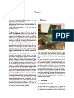 Piano, history.pdf