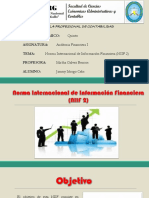 NIFF 2 tarea