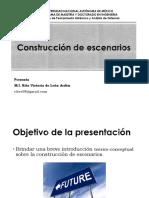 2 Construccion_Escenarios.pdf