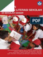 Panduan Gerakan Literasi Sekolah di SD-1.pdf