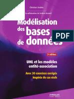 modélisation de base de données livre.pdf
