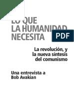 Lynch Las Revoluciones Hispanoamericanas 1808 1826 (1)