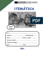 4° MATEMATICA PRUEBA.pdf