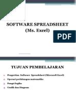 Pengolah Data (Excel).pptx
