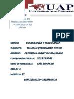 TA 2014-I -M2-SOCIOLOGÍA Y PSICOLOGÍA.docx