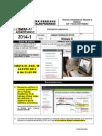 TA PROCESOS COGNITIVOS 2014 -1 M2.doc