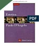 [Paolo_D'Angelo]_Estetica(b-ok.org).pdf