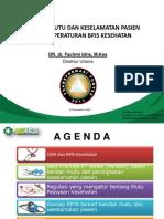 IHQN dr Mohamad Edison_ASKES keynote 1.pdf