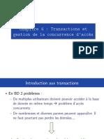 Chap4_TransactionACID