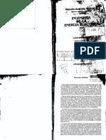 Máquinas Eléctricas Sobrevila FRLP.pdf