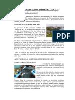 358928812-Contaminacion-Ambiental-en-Ilo.docx