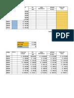 02 Primera Pract Excel