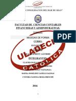 MEDIDASDEFORMAGRUPO1.docx