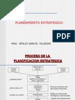 (9)Planeamiento Estrategico (2)