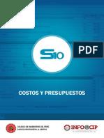 S10_TEMARIO.pdf