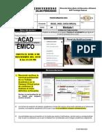 TRABAJO ACADEMICO PSICOFARMACOLOGIA.docx