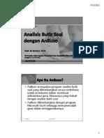 AnBuso_Release04.4 Petunjuk Pengisian.pdf