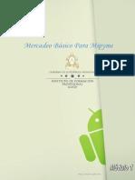 Módulo 1 El Cliente y el Vendedor.pdf