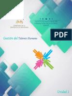 Unidad 1 Introducción a la Administración Moderna de RH.pdf
