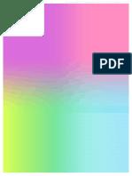 mrprintables-sky-gradient-papers-2102.pdf