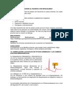 Caso Clínico Hiperkalemika (1)